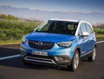 Opel a anuntat preturile...