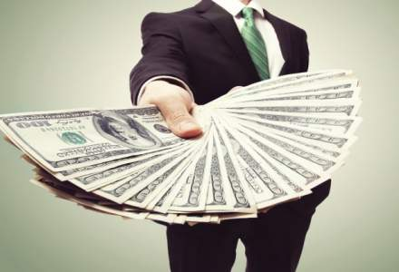Bancherii: Creditarea redusa a IMM-urilor are la baza lipsa cererii; fondurile europene ar putea contribui la cresterea pietei