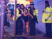 UPDATE: 22 de morti intr-un...