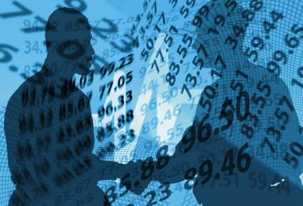 Risky Business investeste 20.000 de euro in solutia de interviuri SkillView
