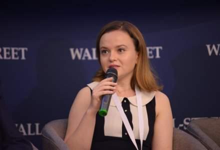 Olga Nita, PeliFilip: Exista un apetit mai mare pentru tranzactii fata de acum 2-3 ani