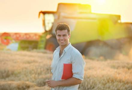 3 instrumente utile agricultorilor care vor sa isi dezvolte afacerile. De unde pot obtine banii necesari