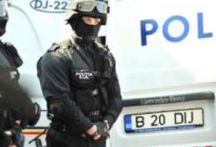 Unde e CORUPTIE, Romania nu poate lipsi! Vezi topul tarilor imorale