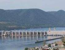 Hidroelectrica a angajat o...