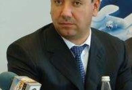Cum au reactionat sefii Maguay fata de scandalul de coruptie de la UMF Iasi