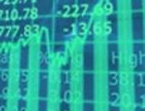 Profitul FP a scazut cu 2,4%...
