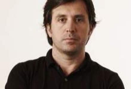 Adrian Botan, McCann Erickson: Imi doresc ca Romania sa devina un fel de Argentina a Europei
