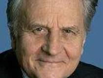Trichet: Liderii politici...