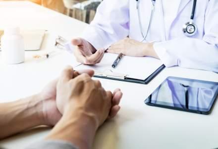 Clinicile Amethyst au inregistrat venituri de 2,4 milioane euro in primele trei luni ale anului 2017