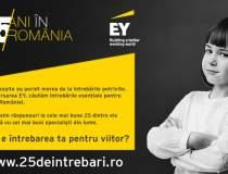 (P) EY Romania lanseaza...