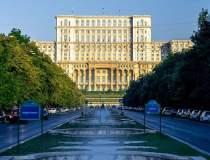 """Palatul Parlamentului: """"Porti..."""
