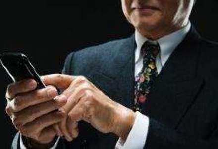 RIM isi cere scuze pentru defectiunile BlackBerry si ofera clientilor aplicatii gratuite de 100$