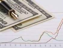 Wells Fargo, profit net in...