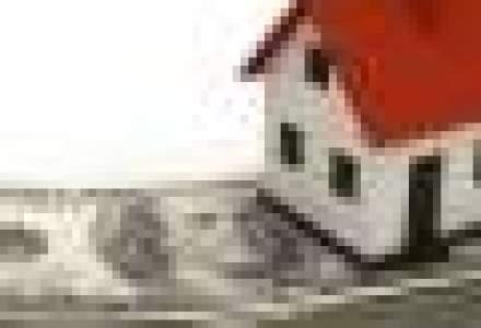 Cine sunt cei mai bogati romani din imobiliare?