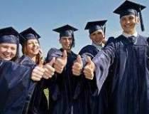Top 10 universitati de elita...