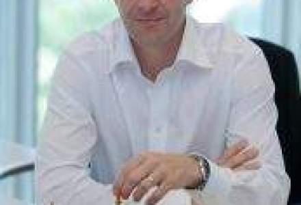 Slater, Vodafone: In 5 ani smartphone-urile vor fi accesibile pentru toate lumea