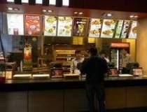 KFC deschide al 42-lea...