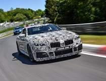 BMW confirma zvonurile:...