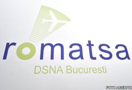 Greva la Romatsa, dupa ce negocierile sindicatului cu conducerea regiei au esuat