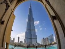 Calatoresti in Dubai? Ce...