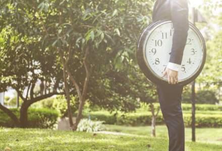 5 obiceiuri ale oamenilor organizati, de copiat fara rezerve