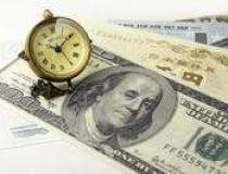 Criza datoriilor:...