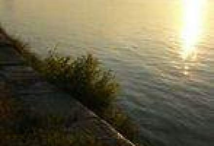 Reduceri la insule: Bulgaria vinde cu un discount de 15% o insula pe Dunare
