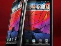 Motorola a prezentat cel mai...