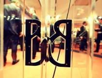 Bursa deschide ziua de...