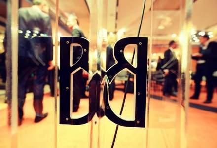 Bursa deschide ziua de miercuri cu noi maxime istorice