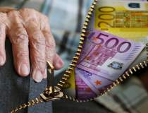 9 ani de pensii private: ce...