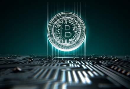 Analist: Un Bitcoin ar putea ajunge sa valoreze 100.000 de dolari