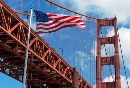 SUA le cer solicitantilor de viza identitatea pe retele de socializare
