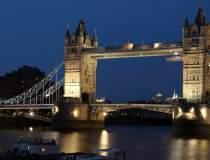 Atacatorii din Londra,...