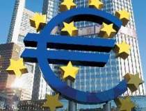 Premiu de 285.000 euro pentru...