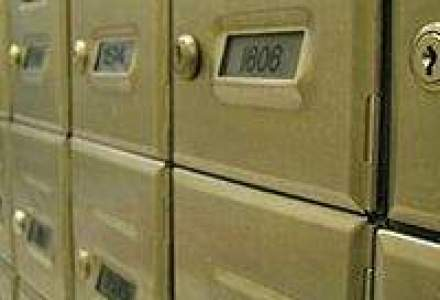 TRANZACTIE: Posta austriaca intra in Romania prin achizitia unei participatii la Post Master