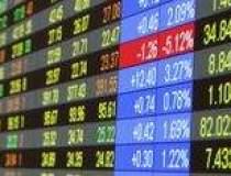 Caruntu, BCR: Bursa ar fi mai...