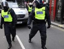 Atacul din Londra: 12...