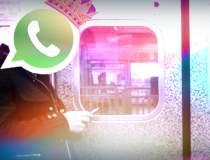 Trucuri pe WhatsApp pe care...