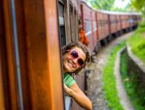 Transilvania Train, proiectul...