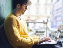 Vrei sa devii freelancer? 6...
