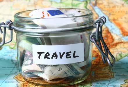 FPTR: Peste 130.000 de turisti au cheltuit in jur de 7,5 milioane de euro in minivacanta de Rusalii