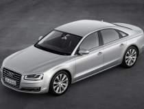 Audi, implicata intr-un nou...