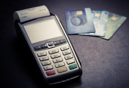 ANALIZA: cum arata piata cardurilor contactless in Romania. In 1-2 ani portofoliile bancilor vor fi complet contactless, iar in 2020 si toate POS-urile