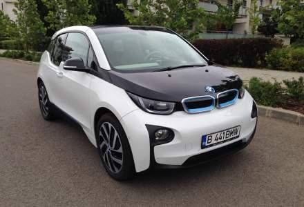 Un nou produs de leasing a aparut pe piata auto romaneasca pentru a stimula vanzarile de masini noi si rulate