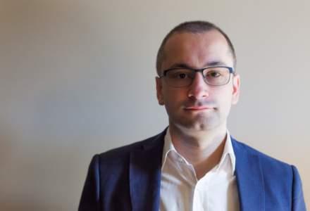 Start-up-ul brasovean Frisbo primeste o investitie de 250.000 euro