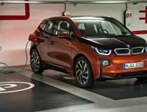 Cat costa masinile electrice...