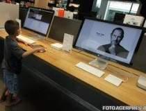 Jobs gasise reteta pentru...