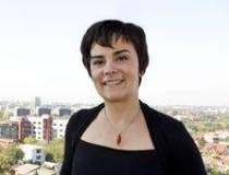 Ioana Momiceanu: Investitorii...