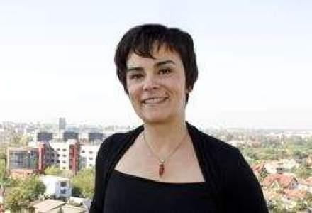 Ioana Momiceanu: Investitorii imobiliari au facut tot ce se putea pentru Pipera, acum e randul autoritatilor